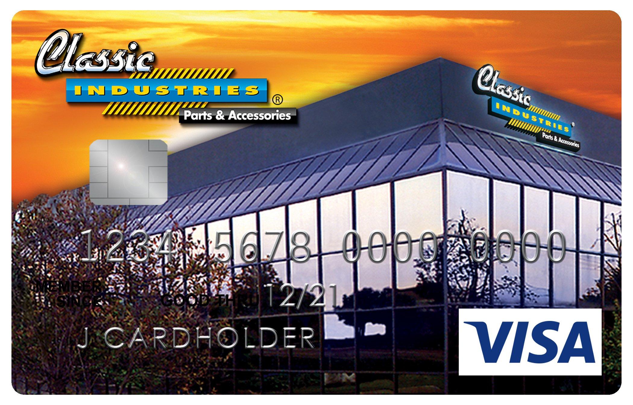 UMB-CardArt-ClassicIndustries-building-Visa-Final
