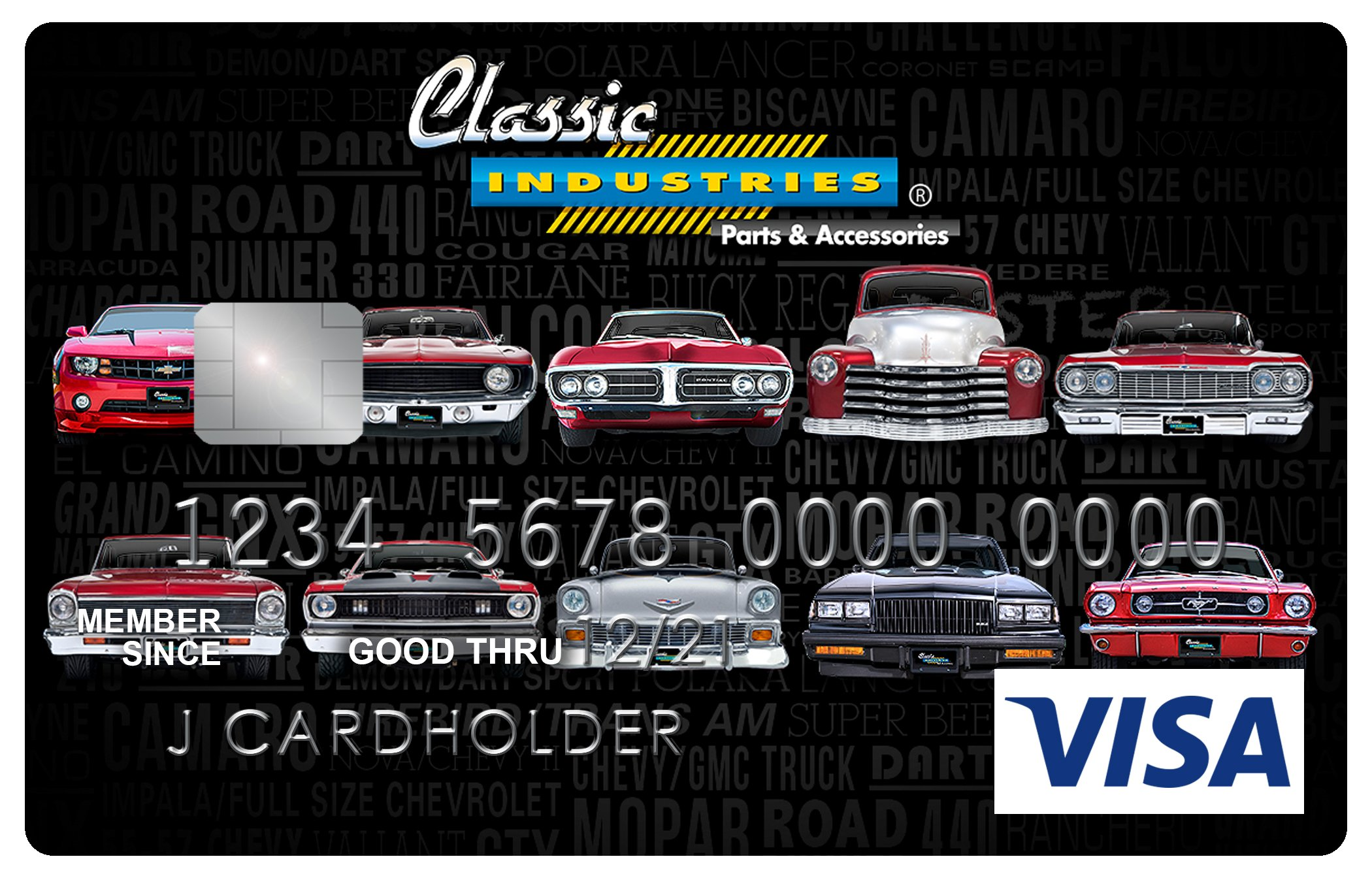 UMB-CardArt-ClassicIndustries-cars-Visa-Final