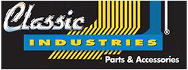 ci-logo-2016