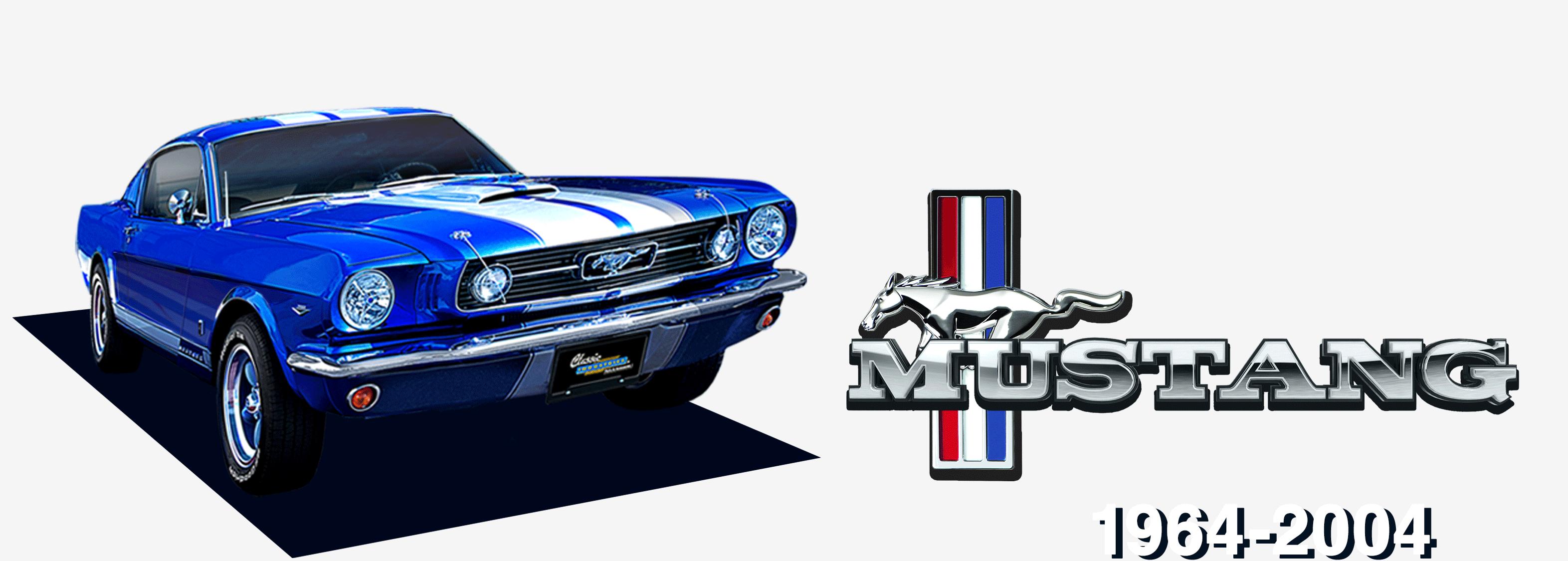 1964-1973-Prod-Vehicle-desktop.png