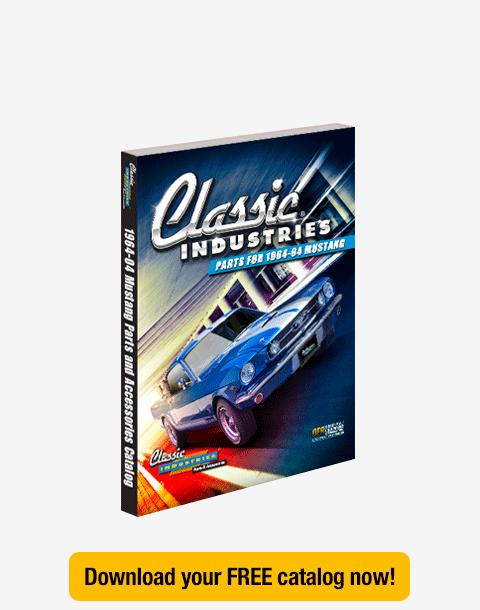 Mustang-catalog-mobile-download