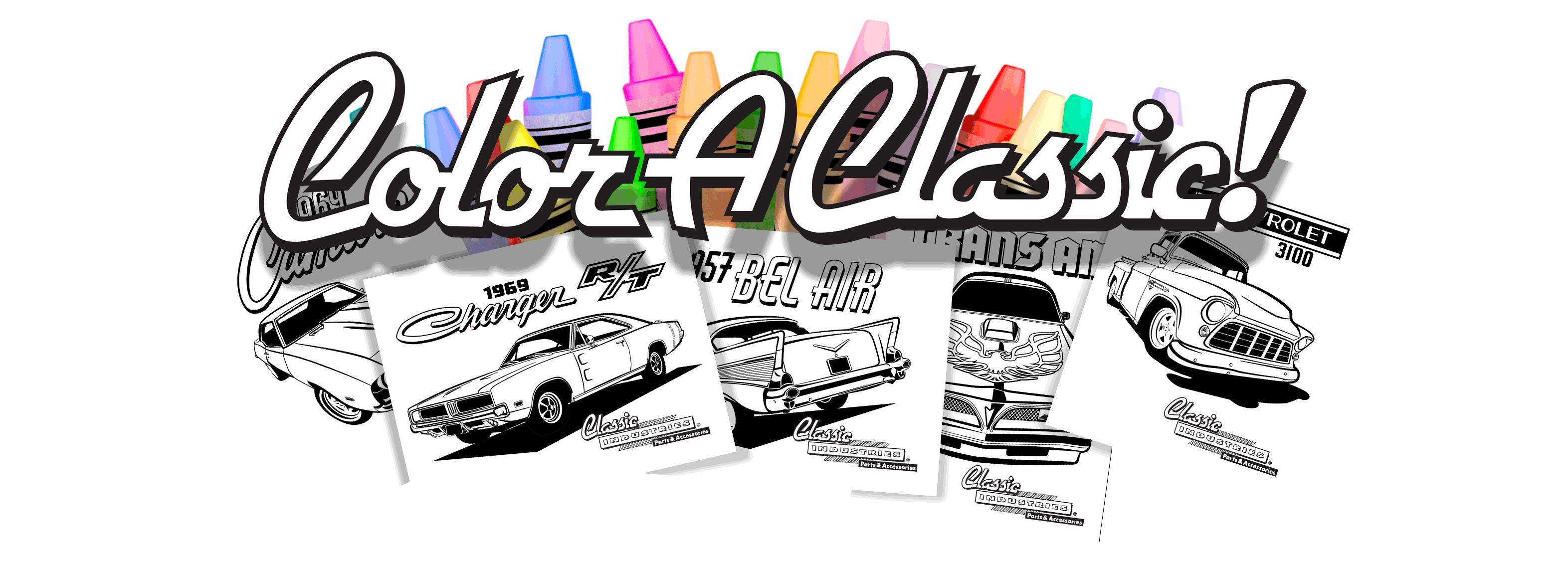 ColorAClassic_Desktop_LP_v2