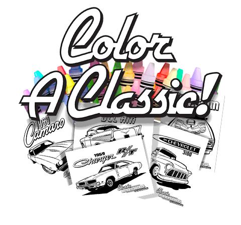 ColorAClassic_Mobile_LP_v2