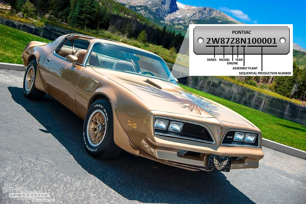 1967 2002 firebird and trans am parts and accessories 1967 2002 firebird and trans am parts