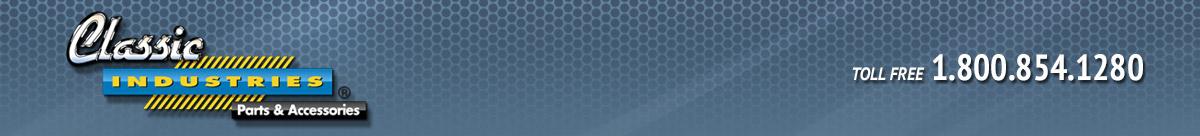 HubspotBanner_2020_CatalogRequest_Desktop