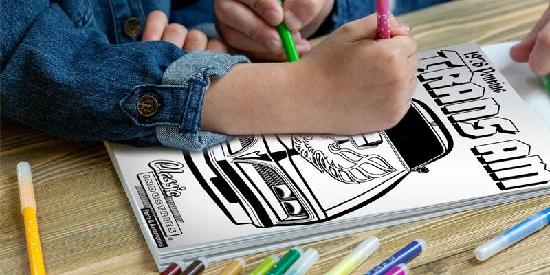 ColoringBook-LP_800x400