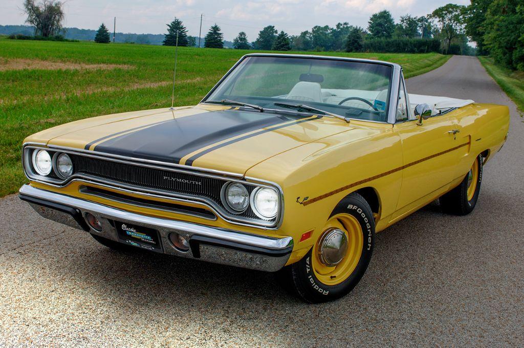 Details about  /For 1976-1982 Chevrolet Chevette Turn Signal Light Bulb Dorman 89237YX 1977 1978