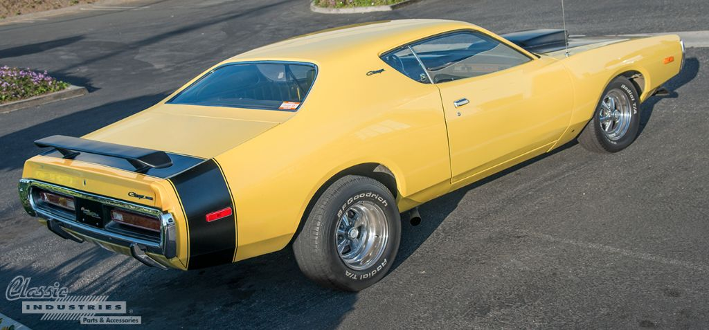 72 Charger Wiring Diagram - Wiring Diagram G9 on